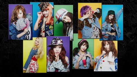kpop desktop wallpaper  images