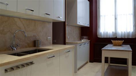 pavimenti e rivestimenti firenze pavimenti e rivestimenti cucina in pietra pietre di rapolano
