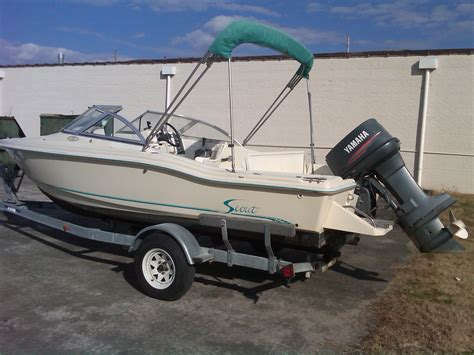 Freshwater Fishing Boats For Sale by New And Used Freshwater Fishing Boats For Sale Lobster House