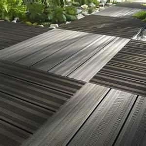 Dalle De Terrasse Castorama : dalle de terrasse castorama dalle de terrasse en ~ Premium-room.com Idées de Décoration