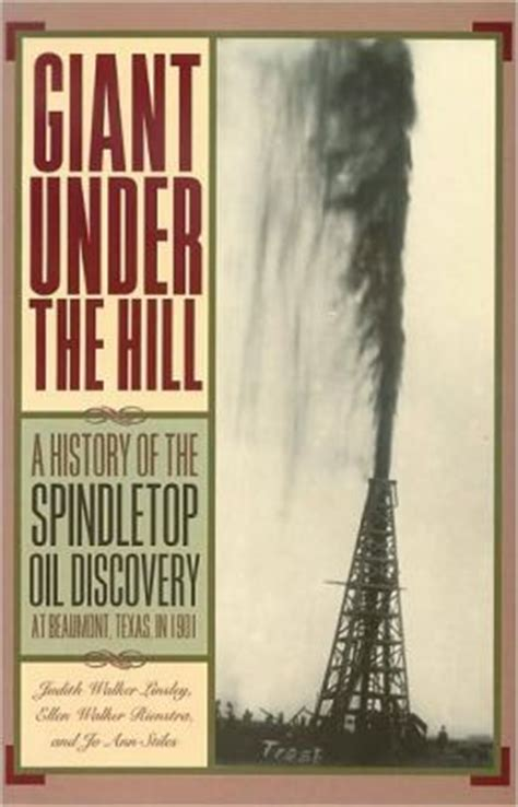 barnes and noble beaumont tx the hill a history of the spindletop