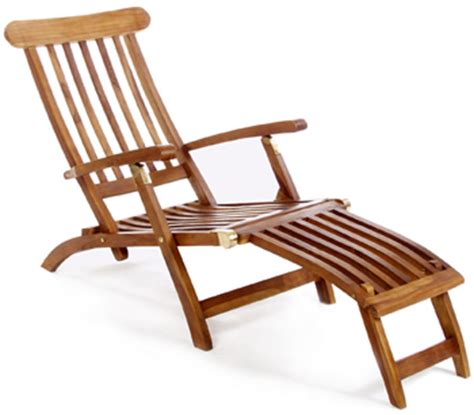 adirondack childrens furniture by all things cedar