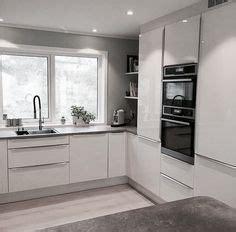 design of kitchen cabinets pictures polar white kitchen by hacker kitchen 8645