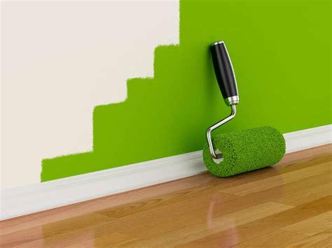 comment lessiver  mur