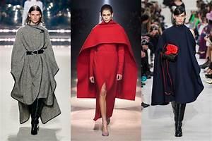 24, Fall, Winter, 2021, Fashion, Color, Trends