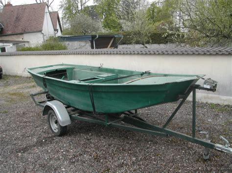 barque de peche pour etang ou riviere nautisme pêche à la marche reference nau pêc bar annonce gratuite marche fr