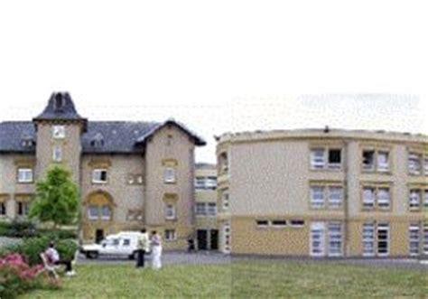 accueil alzheimer maison retraite de la moselle 57