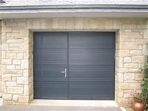 Porte De Garage 4 Vantaux : ouest fermeture porte garage id e d coration ~ Dallasstarsshop.com Idées de Décoration