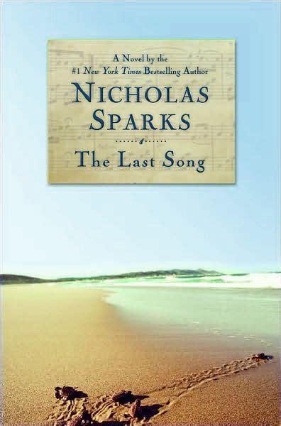 Nicholas Sparks Best Book 109 Best Nicholas Sparks Books Quotes Images On