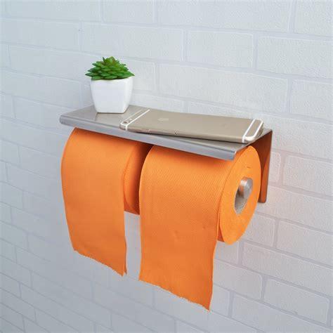 Bathroom Bounty Paper Towels Costco With Metal Paper