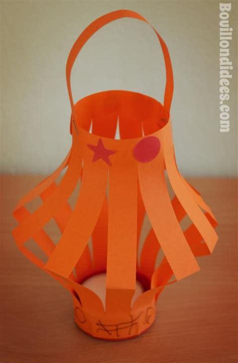 diy lanterne chinoise facile 224 faire id 233 es et conseils activit 233 manuelle enfant