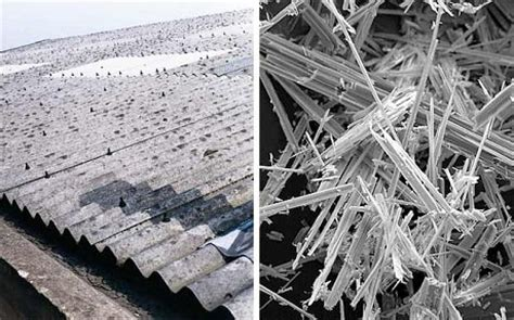asbestos  key facts telegraph