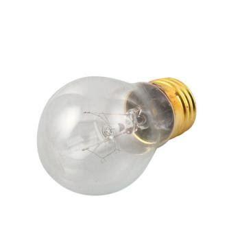 g1 spare light bulbs duke 40w 130v a15 light bulb etundra