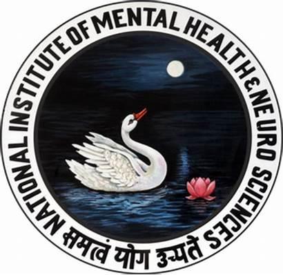 Mental Health Institute National Neurosciences Nimhans Wikipedia