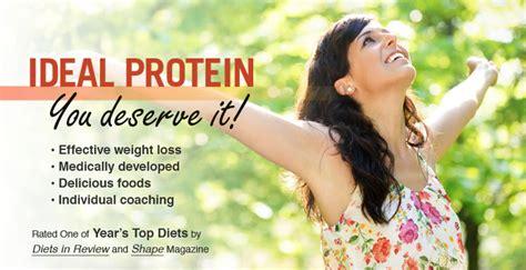 weight loss clinic memphis weight loss program