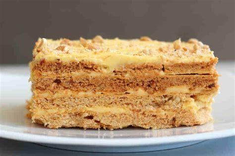 rival cake easy sans rival recipe kusina master recipes Sans