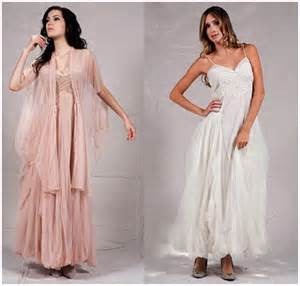 bohemian wedding bridesmaid dress bohemian wedding dresses