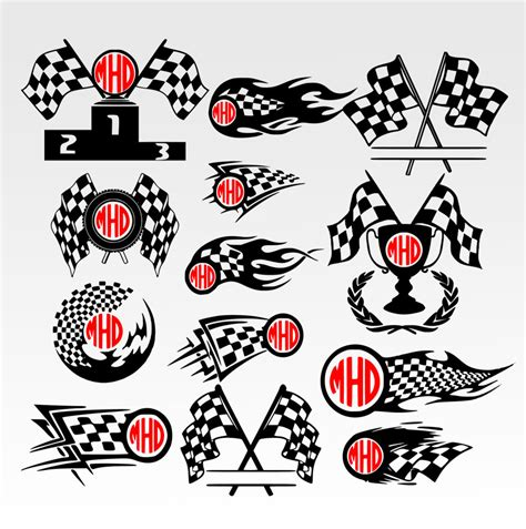 ✓ free for commercial use ✓ high quality images. Race Flag Racing,flag, checkered, race, race flag svg ...