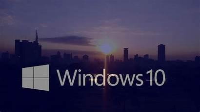 Windows Nairobi Desktop Launch Upgrading Upgrade Things