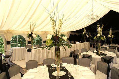 wedding venues liverpool weddings   waterfront