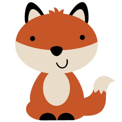 Fox svg scrapbook cut file cute clipart files for silhouette cricut pazzles free svgs free svg cuts cute cut files 432 x 432px 24.2kb. Fox SVG files for scrapbooking cardmaking free svgs fox ...