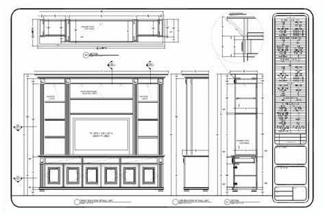 drafting hours  dollar  cabinet product