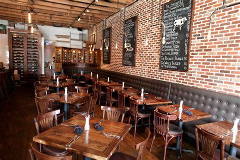 restaurant supply restaurant supply tables