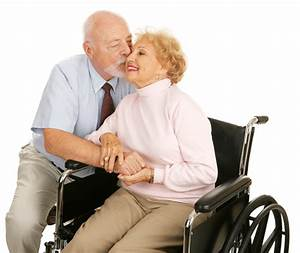 Medicare Manual Wheelchairs In Baltimore  Md