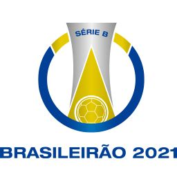 See more of brasileirao 2021 on facebook. Campeonato Brasileiro Série B PES 2021 Stats