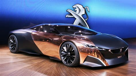 Peugeot Wallpapers by 1 Peugeot Onyx Hd Wallpapers Backgrounds Wallpaper Abyss