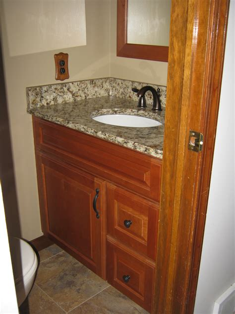 napole granite countertops k 78 harrisburg kitchen bath