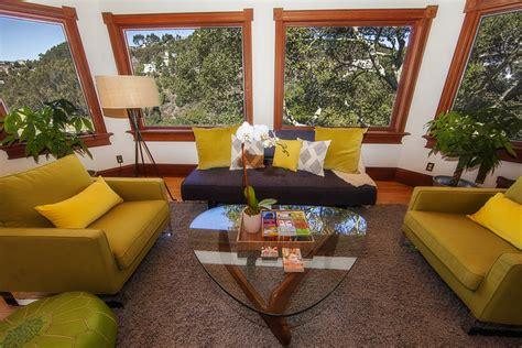 Types Of Living Room Windows