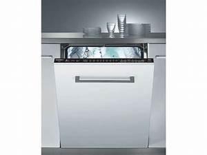 Lave Vaisselle Encastrable Promo : lave vaisselle int grable jusqu 40 electrom nager ~ Edinachiropracticcenter.com Idées de Décoration