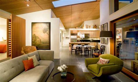 warm home interiors comfy and warm homes interior iroonie com