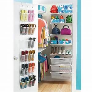 best 25 teen closet organization ideas on pinterest With stunning small closet organization ideas