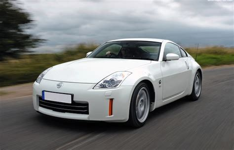 10 Cool Cheap Cars On The Used Market