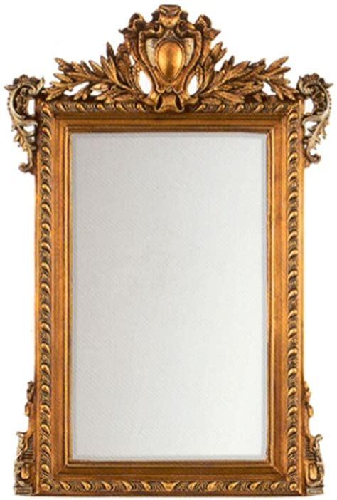 mirrors graphics picgifscom
