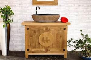 Unterschrank Bad Hängend : 10 luxus bild von badezimmer unterschrank h ngend benow eintagamsee badezimmer unterschrank ~ Watch28wear.com Haus und Dekorationen