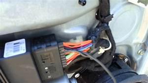 Jetta 2001 Front Door Won U0026 39 T Lock  Fix   Mod