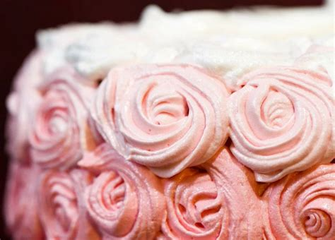 top bakers  bakers  dream bridal shower cakes