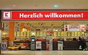 Kaufland Uelzen Angebote : kaufland citycenter ulzburg ~ Eleganceandgraceweddings.com Haus und Dekorationen