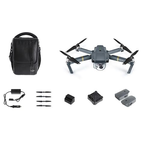dji mavic pro gray mavic pro combo cn plug rc quadcopters sale price reviews ipad mini