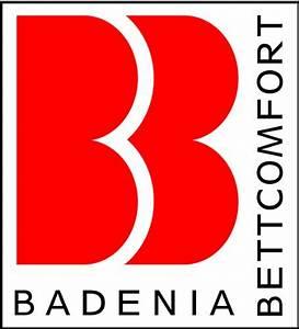 Stiftung Warentest Matratzen 2014 : badenia irisette vitaflex flextube test ~ Bigdaddyawards.com Haus und Dekorationen