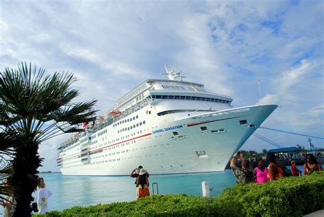 Cruise Ship Holiday Packages In India | Fitbudha.com