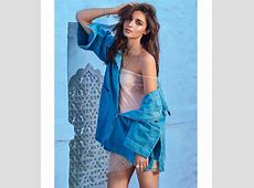 Deepika Padukone Most Followed Bollywood Star on