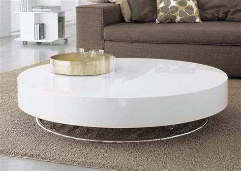 Beautiful White Wood Round Coffee Table Drip Coffee Social Nanaimo Robusta Effect Definition Target Black Friday 2017 Maker Painting With Name Antioxidants White Exporters