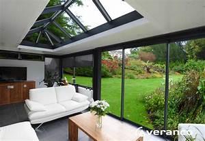 Styl Deco Veranda : veranda design ~ Premium-room.com Idées de Décoration
