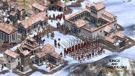rise of nations thrones and patriots mod and