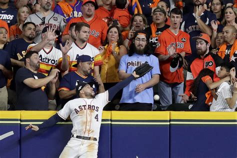 jose altuves homer   sends astros  world series