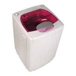 washer product mesin cuci auto sanken qws 990 9 kg